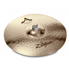"Zildjian - A0278 18""  Heavy Crash"