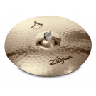 "Zildjian - A0279 19""  Heavy Crash"
