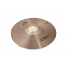 "Zildjian - A0308 8""  Flash Splash"