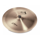 "Zildjian - A0315 22""  Swish Knocker W/20 Rivets"