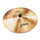 "Zildjian - A0354 18""  China High"