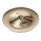 "Zildjian - A0361 21""  Ultra Hammered China"