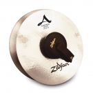 "Zildjian - A0452 14""  Stadium Series Medium Pair"