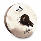 "Zildjian - A0468 16""  Stadium Series Medium Pair"