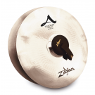 "Zildjian - A0485 20""  Stadium Medium - Pair"