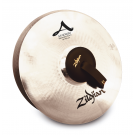 "Zildjian - A0487 16""  Stadium Series Medium Heavy Pair"