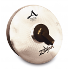 "Zildjian - A0495 18""  Stadium Series Medium Heavy Pair"
