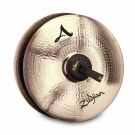 "Zildjian - A0497 20""  Stadium Series Medium Heavy - Pair"