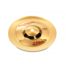 "Zildjian - A0608 8"" Oriental China Trash"