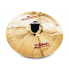 "Zildjian - A0611 11"" Oriental Trash Splash"