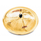 "Zildjian - A0620 20"" Oriental China Trash"