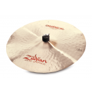 "Zildjian - A0621 20"" Oriental Crash Of Doom"