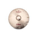 "Zildjian - A0623 22"" Fx Oriental Crash Of Doom"