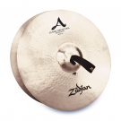 "Zildjian - A0769 20""  Classic Orchestral Selection Medium Heavy - Pair"