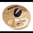 """Zildjian - A20001 6"""" Small Zil Bel"""