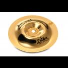 """Zildjian - A20003 7.5"""" Zil Bel, Volcano Cup"""