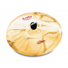 "Zildjian - A20015 15"" Fx Azuka Latin Multi-Crash Hand & Stick"