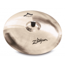 "Zildjian - A20079 21""  Sweet Ride Brilliant"