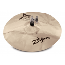 "Zildjian - A20511 14"" A Custom Hihat - Top"
