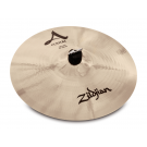 "Zildjian - A20513 15"" A Custom Crash"