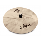 "Zildjian - A20514 16"" A Custom Crash"