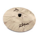 "Zildjian - A20515 17"" A Custom Crash"