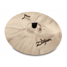"Zildjian - A20516 18"" A Custom Crash"