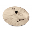 "Zildjian - A20517 19"" A Custom Crash"