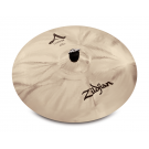"Zildjian - A20518 20"" A Custom Ride"