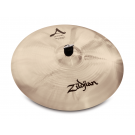 "Zildjian - A20519 20"" A Custom Medium Ride"