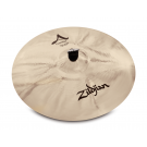 "Zildjian - A20522 20"" A Custom Ping Ride"