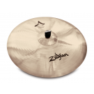 "Zildjian - A20523 22"" A Custom Medium Ride"