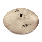 "Zildjian - A20524 22"" A Custom Ping Ride"