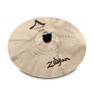 "Zildjian - A20525 14"" A Custom Crash"