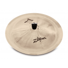 "Zildjian - A20529 18"" A Custom China"