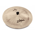 "Zildjian - A20530 20"" A Custom China"