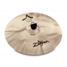 "Zildjian - A20531 15"" A Custom Fast Crash"