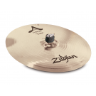 "Zildjian - A20532 16"" A Custom Fast Crash"