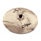 "Zildjian - A20533 17"" A Custom Fast Crash"