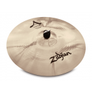 "Zildjian - A20534 18"" A Custom Fast Crash"