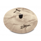 "Zildjian - A20536 14"" A Custom Fast Crash"