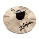 "Zildjian - A20538 6"" A Custom Splash"
