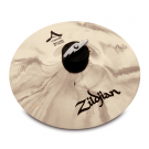 "Zildjian - A20540 8"" A Custom Splash"