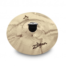 "Zildjian - A20542 10"" A Custom Splash Brilliant"