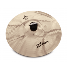 "Zildjian - A20544 12"" A Custom Splash Brilliant"