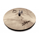 "Zildjian - A20550 14"" A Custom Mastersound Hihats - Pair"