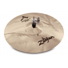 "Zildjian - A20551 14"" A Custom Mastersound Hihat - Top"