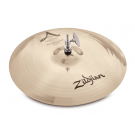"Zildjian - A20554 15"" A Custom Mastersound Hihat - Top"