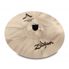 "Zildjian - A20582 16"" A Custom Projection Crash"
