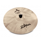 "Zildjian - A20583 17"" A Custom Projection Crash"